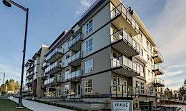 418-13768 108 Avenue, Surrey, BC, V3T 0L9