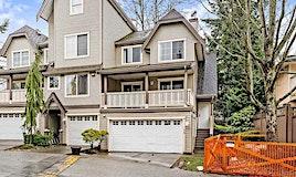 73-15355 26 Avenue, Surrey, BC, V4P 1C4