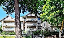 205-15130 29a Avenue, Surrey, BC, V4P 3B1