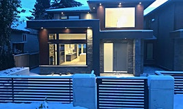 6432 Kitchener Street, Burnaby, BC, V5B 2J4