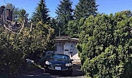 5107 Buxton Street, Burnaby, BC, V5H 1J7