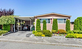 15851 Norfolk Road, Surrey, BC, V4A 5L1