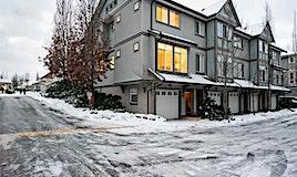 1-8726 159 Street, Surrey, BC, V4N 0A8