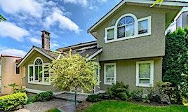 725 E 29th Street, North Vancouver, BC, V7K 3B8