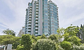 503-7500 Granville Avenue, Richmond, BC, V6Y 3Y6