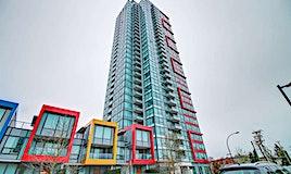 705-6658 Dow Avenue, Burnaby, BC, V5H 0C7