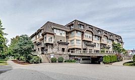 208-2110 Rowland Street, Port Coquitlam, BC, V3C 0C2