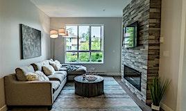 201-15436 31 Avenue, Surrey, BC, V3Z 3W4