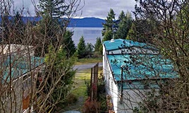 3-12248 Sunshine Coast Highway, Pender Harbour Egmont, BC, V0N 2H1