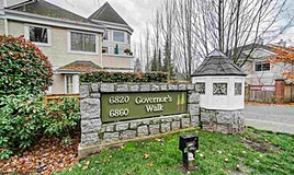 405-6820 Rumble Street, Burnaby, BC, V5E 4H9