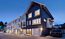 31-10433 158 Street, Surrey, BC, V4N 6S3