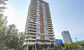 1501-3737 Bartlett Court, Burnaby, BC, V3J 7E3