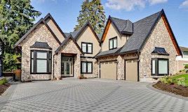 817 Cottonwood Avenue, Coquitlam, BC, V3J 2S9