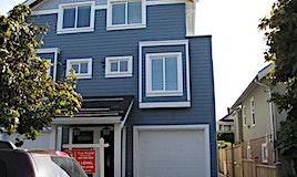 2086 A E 35 Avenue, Vancouver, BC, V5P 1S9