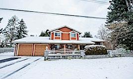 13575 91 Avenue, Surrey, BC, V3V 6H8