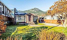 38867 Britannia Avenue, Squamish, BC, V8B 0B2