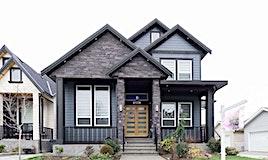 12779 66 Avenue, Surrey, BC, V3W 1M7