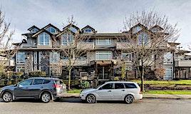 210-3150 Vincent Street, Port Coquitlam, BC, V3B 3T1