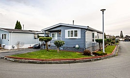 60-1640 162 Street, Surrey, BC, V4A 6Y9
