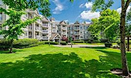 209-20896 57 Avenue, Langley, BC, V3A 8S9