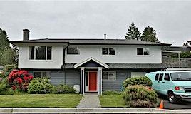 3815 Somerset Street, Port Coquitlam, BC, V3B 3G3