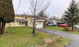 13425 68a Avenue, Surrey, BC, V3W 8H2