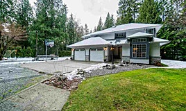 8867 Emiry Street, Mission, BC, V4S 1A6