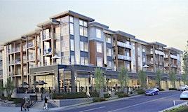 206-23233 Gilley Road, Richmond, BC