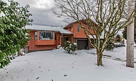 8790 Willow Drive, Chilliwack, BC, V2P 5H7