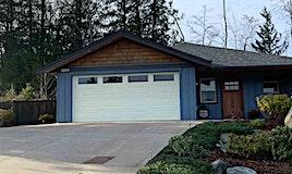 5859 Medusa Street, Sechelt, BC, V0N 3A0
