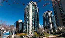 2901-1367 Alberni Street, Vancouver, BC, V6E 4R9