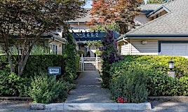 6-5662 208 Street, Langley, BC, V3A 8G4