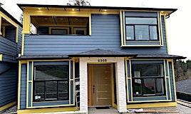 6366 12th Avenue, Burnaby, BC, V3N 0G4