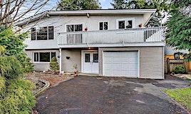 12330 Carlton Street, Maple Ridge, BC, V2X 5C3