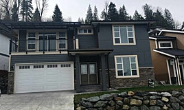 62-50778 Ledgestone Place, Chilliwack, BC, V2P 0E7