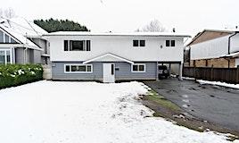 13472 78a Avenue, Surrey, BC, V3W 2Y3