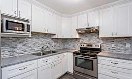 105-1122 King Albert Avenue, Coquitlam, BC, V3J 1X7