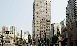 1005-950 Cambie Street, Vancouver, BC, V6B 5X5