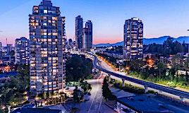1704-2200 Douglas Road, Burnaby, BC, V5C 0G8