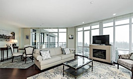 1003-14824 North Bluff Road, Surrey, BC, V4B 3E2