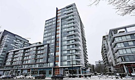 1501-159 W 2nd Avenue, Vancouver, BC, V5Y 0L8