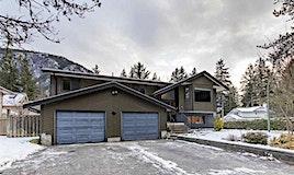 40027 Plateau Drive, Squamish, BC, V8B 0W3