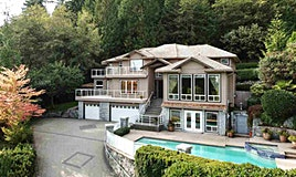 998 Dempsey Road, North Vancouver, BC, V7K 3C5