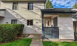 164-13746 67 Avenue, Surrey, BC, V3W 6X6