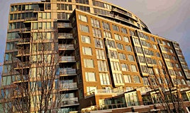 1013-445 W 2nd Avenue, Vancouver, BC, V5Y 0E8
