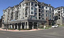 407-210 Lebleu Street, Coquitlam, BC, V3K 4L6