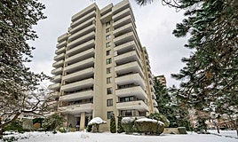 201-7171 Beresford Street, Burnaby, BC, V5E 3Z8