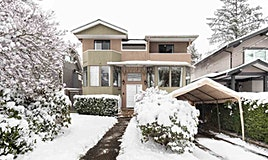 2608 Chesterfield Avenue, North Vancouver, BC, V7N 3M2