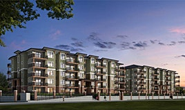 207-20696 Eastleigh Crescent, Langley, BC