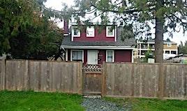 12491 113b Avenue, Surrey, BC, V3V 3M6